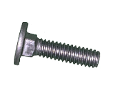 More new products at Buckeye Fasteners
